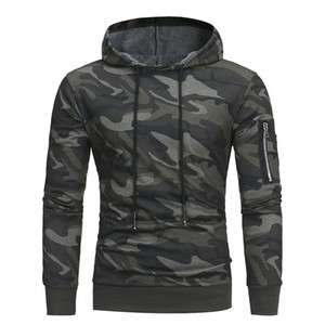 2020 mens fashion winter jackets pure cotton mens hoodies winter clothing wholesale mens tracksuit sportwear cyrinc06