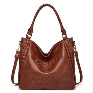 Handbags Travel Women Handbag Quality Shoulder Bags High Hand Real Leather Purses Purse Fashion Tote Female Bags Handbags Bsjsx