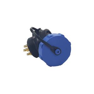 Multiple series GM13 17 21 Series 4p 20 sets Waterproof Connector Solder Or Screw waterproof electrical Male and Female