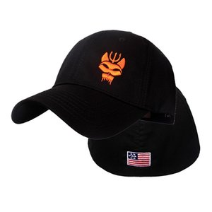 "Best Shade Tsnk Men's E Women's Military Enthusiasts \ ""Seal Team \"" Tactical Baseball Cap Snapback Heachable Hat Running / Pishin"