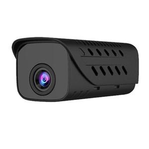 H9 Mini Camera WIFI HD Mini Camcorder 1080P Home Small Camera Night Vision Motion Detection Sensor Security
