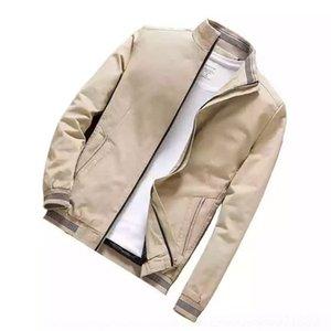 Rree Warm Jacket Coat Womens Suede Giacca in pelle Pelle Designer Designer Winter Oversize I cappotti Doppia il colletto spesso