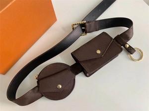 Бесплатная доставка по всему миру 0236 роскошная мода классическая роскошь подлинная кожаная кожаная кожаная сумка с высоким качеством сумка 105см