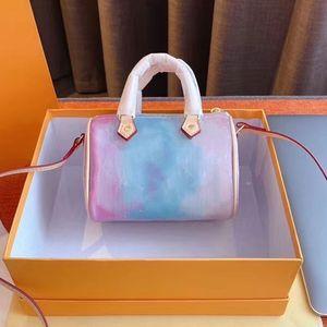 Womans Bolsas de Alta Qualidade Senhoras Mão Sacos Do Ombro Bag Crossbody Bags Bolsas De Descanso Cross Body Bag