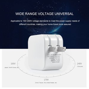 Type-C PD Charger Adapter 18W 20W For Phone 12 Mobile Phone Fast Charging Charger Head High Temperature Resistance