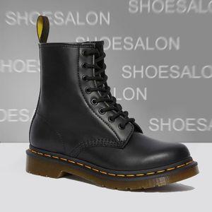 2020 Kadın Kürklü Terlik Kabartmak Yeah Slayt Sandal Avustralya Bulanık Yumuşak Ev Bayanlar Bayan Ayakkabı Kürk Kabarık Sandalet Erkek Kış Slip # 520