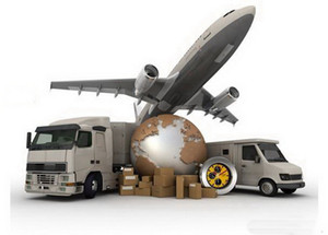 Индивидуальные договоренности договора продукта Почтовая активность составляют разницу для увеличения стоимости доставки в цену 1 доллар США