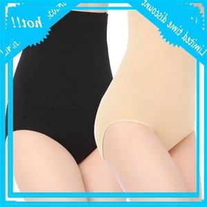 New High Tail Shaper Panty Motherhood Leggings Effects Color Women's Underwear Broek Clothings Dropping