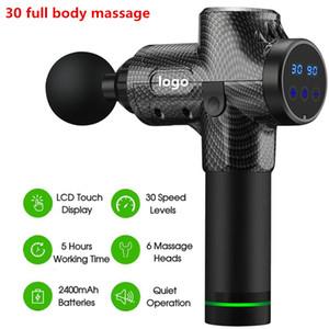 vibradores massage HTOP 2021 massage gun Massager , Massage Gun for Athletes and deep tissue percussion,Relaxation Pain Relief Massager