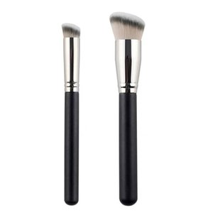 1 Pcs Eye Brush Makeup Brushes Brushes Doubled Ended Eyeshadow Eye Shadow Makeup Cosmetic Brush Tool