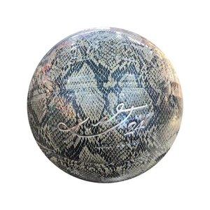 Offical size custom design ball basketball rubber basket ball