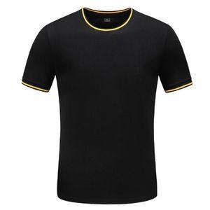 2021 Novo Verão De Moda De Verão Camiseta Para Homens Tops Luxo Carta Bordado Camiseta Mens Mulheres Roupas De Mangas Curtas Tshirt Homens T-shirt