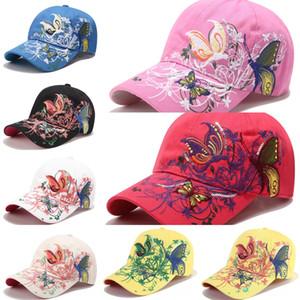 Awhl الشر العام شاحنة شعار شعار مظلة الشركات قبعات biohazard قابلة للتعديل البيسبول مظلة snapback قبعة مضيئة تأثيري