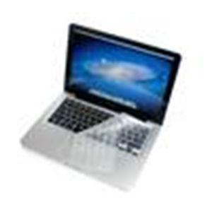 Case TPU Crystal Cover لوحة المفاتيح الجلد سامسونج حامي واضح شفافة ل MacBook Air Pro Retina Magic BT 11 13 15