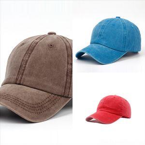 Ykpcz Braves Bir Mektup Beyzbol Hip-Hop Işık Up Yetişkin Topu Şapka Kap Kurşun Kapaklar Cap Erkekler Gorras Kadınlar Spor Casquettes Unisex Kemik