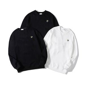 20SS Mens Donners Designer T Shirt New Fashion Men S Casual T Shirt T-shirt uomo Abbigliamento Street Felpe Street Shorts Sleeve Abbigliamento Abbigliamento Tshirts 2020