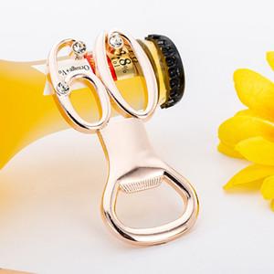 60th evlilik yıldönümü hediyelik eşya doğum günü partisi hediye misafir altın dijital 60 şişe açacağı için RRD3153