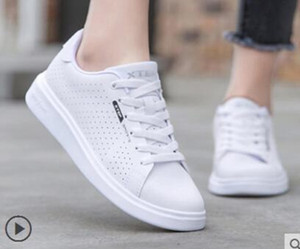 With Box 2020 Mens And Womens Running Shoes Sneakers Black Static Clay Cloud White Cinder Desert Sage Earth Designer Shoes Us5 -12 2