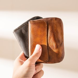 pouch coin purse concise snrenient trend have cash less than that is registereed in the axxounts