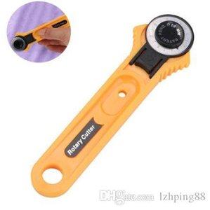 1pcs Coupeur rotatif Premium Quilters Couture Quilting Tissu Tissu Tool Tool Tool Tool Coffret Coffre-fort et pratique pratique