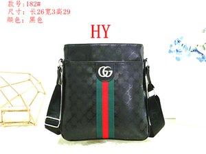 christmas luxurys designers bags ew Handbag Purse Ladies Mini Bag Handbags Fashion Elegant Handbag Fashion Hot Classic Crossbody