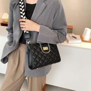 Chain Single 2020 Hot Solds Luxurys Fashion Handbag Shoulder Hot Messenger Designers Bags Package Sale Mini Bag Woman Women Small Diamo Ctra