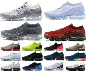 Verdadero 2.0 volar mujeres hombres 3.0 negro triple moc zapatos corriendo zapatos chaussures naranja oro zapatillas zapatillas deporte zapatillas deportivas