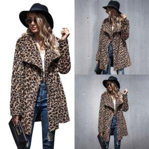 Qi0th Kadınlar Aşağı Ceket Markaları Artı Leopar Hood Kış Ultra Erkek Aşağı Ceket Işık Boyutu Aşağı Ceket Kadınlar Yüksek Kalite Kadın Coat Sıcak