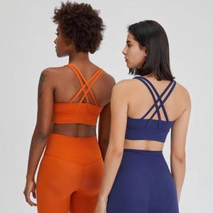 NWT 2020 Sports Bra+Leggings Sports Sets Back Waist Women Stretch Fabric Gym Workout Tie Dye Leggingsr+Sports bra 2Pcs Set