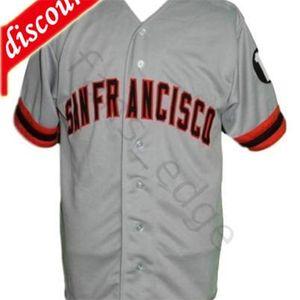 Bobby Rayburn 33 Вентилятор бейсбол кино Джерси кнопка вниз серая мужская сшитые трикотажные футболки S-XXXL бесплатная доставка