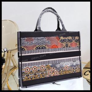 2020 Горячие проданные проданные женские сумки дизайнеры сумки сумки роскошь