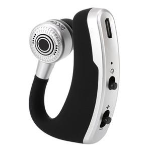V9 stereo bluetooth kopfhörer drahtlos headset kopfhörer voyager legend neutral schwarz und silber farbe us stock schnell verschickt