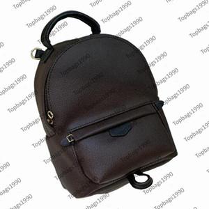 Toptan sırt çantası çift omuz sırt çantası yüksek kaliteli okul çocuk bookbag hakiki deri okul çantası kadın çanta moda sırt çantası