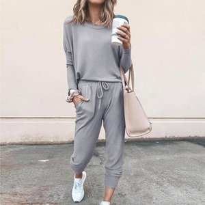 Women Athletic Tracksuit Summer Running Set Zipper Jogging Sportswear For Female Hooded Sweat Suit Casual Loose