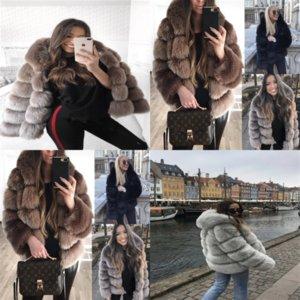 1sx7 нуждающаяся куртка для женщин Casaco негабаритные куртки женское пальто повседневная тонкий женский воротник осень осень Socr Biker Stand Stand