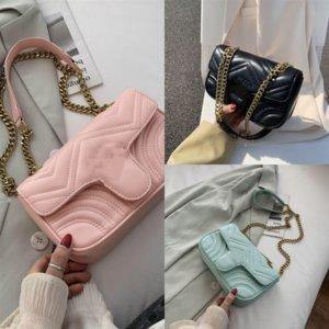 Fgeuz Alma BB Designer Vernis Temossed кожаный патентный кожаный замок Glossy Compact Woman Medium Regraved сумка набор цветочных дам