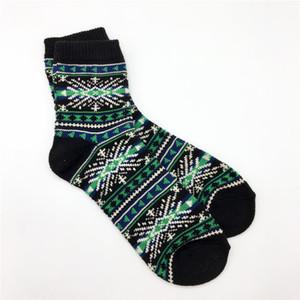 New Arrival Summer Mens Sock Men Women High Quality Cotton Sock Men Basketball Sock Men's Underwear One Size