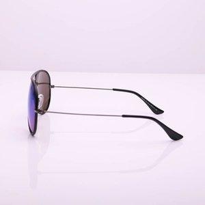 1langte Mengshan Mulheres das Mulheres Personalidade dos homens Óculos de sapo de casal dirigindo óculos de sol de motocicleta 58260