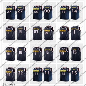 Pepitas