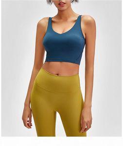 canada fashion yoga align tank top women align sport yoga vest gym fitness yoga running jogging vest tops yogaworld GYM