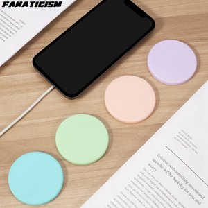 Soft TPU Shell Matte Magnetic Magsafe Wireless Charger Protective Cover For iphone 12 Series Shockproof Magsafe case