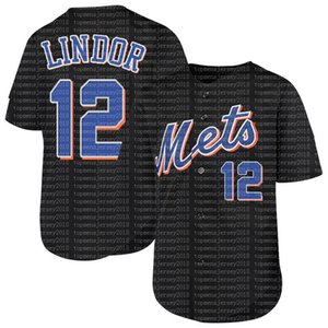 Yeni