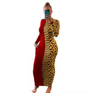 Oehg Yeni Yaz Artı Boyutu Elbiseler Kadın Giyim Çiçek Yarasa Boho Giyim Moda Elbiseler Kadınlar için Rahat Moda Bohemian Elbiseler Korean Dr