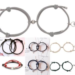 WZC Mclloy Armbänder für Klinke Handwerk Armreifen Echtes Leder Bralet Männer Mann Weave Kreative Pulseiras Shamballa Nagelarmband