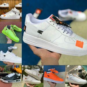 Satış 2021 Beat Tasarımcılar Ayakkabı Vintage Yeni Açık Paten Sneakers Üçlü Siyah Beyaz Kahverengi Keten Turuncu Erkek Kadın Düz Eğitmenler Ayakkabı C22