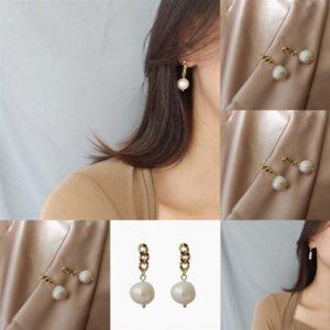4ee brincos cor bohemian loss lua estrela prata com garanhão de ouro venda quente zircon pedra moda jóias shamballa brincos 8mm coreano