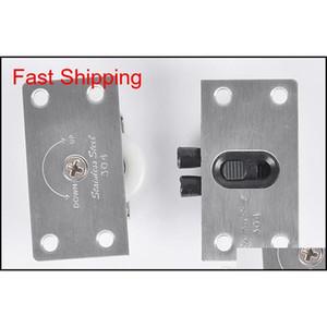 338 Stainless Steel Copper Core Wardrobe Door Pul qylAAw dh_seller2010