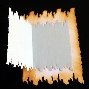 Großhandel 1241 Rahmen Metallschneideformen Für Scrapbooking Schablonen DIY Album Karten Dekoration Prägung Ordner Handwerk Die Schnitte Werkzeug EEF4880