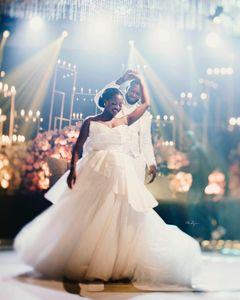 Sexy Plus Size Arabic Aso Ebi Stylish Sexy Elegant Wedding Dresses Sweetheart Satin Tulle Bridal Dresses Cheap Wedding Bridal Gowns