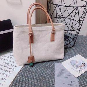 Luxurys Designers Bags Luxury Jumbo Canvas Handbag Shoulder bags Designer Handbags Women Tote Baby Purse Crossbody Beach Bag Diaper Bags